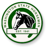 Washington State Horsemen